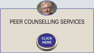 Peer counselling services